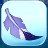 Feather Token