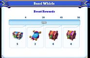 Me-sand whirls-4-milestones-3
