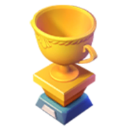 Npc-gold trophies-luca