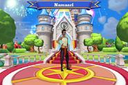 Ws-namaari