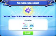 Ba-crushs coaster-4