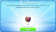 Me-forest fiends-1-prize-2