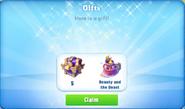 Update-11-7-gift