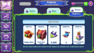 Update-50-hub-1-3