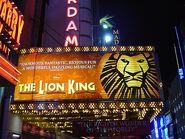 Lion-king-on-broadway