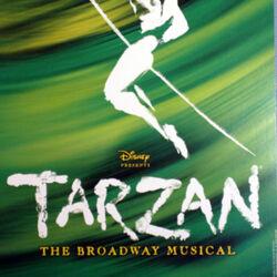 Tarzan musical Broadway Poster.jpg
