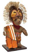 Broadway-bears-the-lion-king