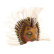 The Lion King The Broadway Musical Special-Edition Collectible Simba Ornament