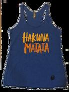4226 TLK Hakuna-Matata-Tank