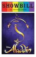 Aladdin-Playbill-Pride-2014 HR