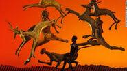 130114161659-lion-king-show-2-horizontal-gallery