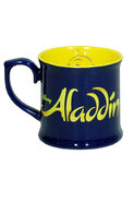 Aladdin-Mug
