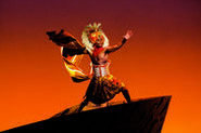 Wpid-andile-gumbi-as-simba-on-pride-rock-in-the-london-production-of-disneys-the-lion-king-photo-johan-persson-copyright-disney11-hd-cartoon-wallpapers