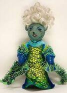 Ursula Broadway Bear