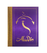 Making-of-Aladdin-Book-1