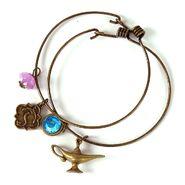 Aladdin-bracelet-2