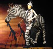 The-lion-king-qpac-brisbane-the-lion-king-exhibiti1