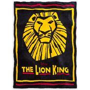 Lion-King-blanket
