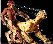 Cheetah-panel-bg