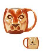 The-Lion-King-The-Musical-Simba-Mug