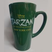 Tarzan-coffee-cup-4869-p