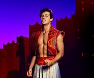 Aladdin-ainsley-melham photo-by-michele-aboud