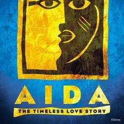 Aida Broadway logo.jpg