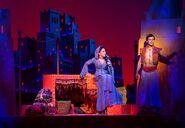 Aladdin-and-jasmine-disney