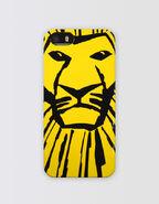 LK iphone case 1 15275 zoom