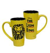 The-Lion-King-Tall-Mug
