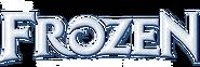 Frozen Musical Logo
