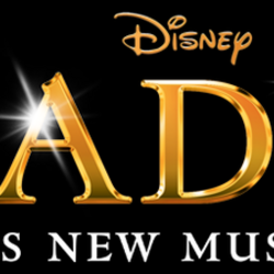 Aladdin (Broadway musical).png