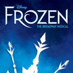 Frozen-The-Musical-Poster.jpg