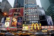NYC-Billboards-SCPIX-418
