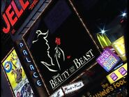 502377520-beauty-and-the-beast-palace-theatre-entertainment-district-times-square