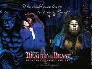 Beauty-and-The-Beast-on-Broadway-beauty-and-the-beast-34243277-1024-768