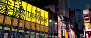 Lion-king-new-york-1024x432