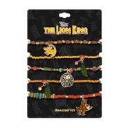 Lion-King-bracelet-set