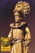 Kdl hamburg knight
