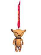 4423-LK-Baby-Simba-Collectible-Ornament