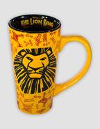 Lion-King-Mug-Front 83396 zoom