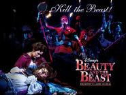 Beauty Beast2-l