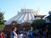 Honey, I Shrunk the Audience at Disneyland.jpg