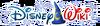 http://disney.wikia.com/wiki/The_Disney Wiki