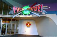 MicroAdventure!.png