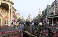 Main Street, U.S.A. Magic Kingdom.png
