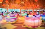 Winnie-the-Pooh-Hunny-Pot-Spin-attraction-in-the-Hundred-Acre-Wood-section-of-Fantasyland
