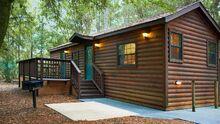 The-cabins-at-disney.jpg