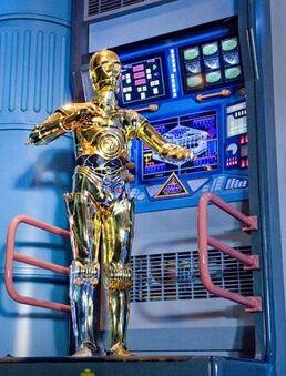 Star-Tours-C3PO.jpg