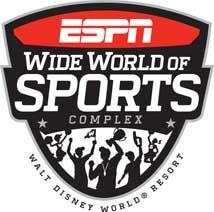 ESPN Wide World of Sports Complex Logo.jpg
